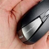 Küçük Boyutlu Mouse'ta Felç Riski Artıyor