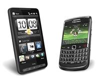 Hangi Telefonlar Akıllı Telefondur?
