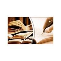 Makale Yazarlığı Nedir?