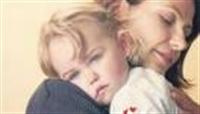 Bebeklerin Normal Davranış Gelişimi Nedir?