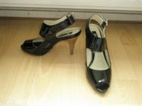 Ayakkabı Almanın İncellikleri