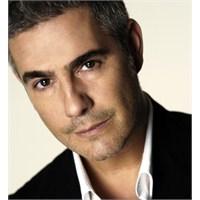 Alessandro Safina İle Tanışmak