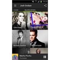 Spotify – Müzik Dinleme Uygulaması Artık Türkiyede