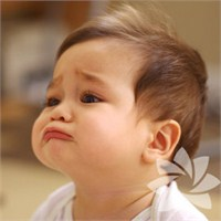 Ağlayan Bebekler Nasıl Sakinleştirilir?
