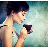 Coffee Coach'la Zayıflamanın En Lezzetli Yolu