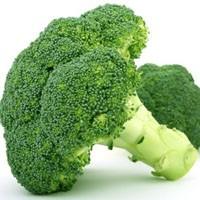 Bu Yeşilde Sağlık Var