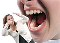 Sağlıklı Dişler İçin Pratik Öneriler