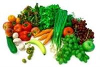 Hangi Sebze-meyve Hangi Zamanda Yenir