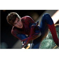 The Amazing Spiderman / Film Eleştirisi