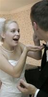 Evlilik Kilo Mu Aldırır?