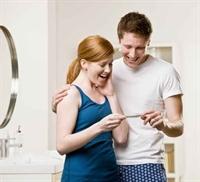 Hamile Kalmanın En İyi Yolları Nelerdir??