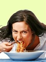 Yemek Krizindeyseniz Bunları Atıştırın