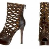Gladyatör Ayakkabı Modelleri