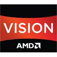 Amd Radeon Hd 7000 Serisi Çıkış Tarihi