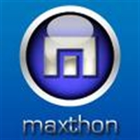 Maxthon Tarayıcısına Genel Bakış