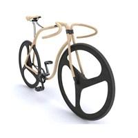 Thonet Bisiklet