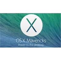 Kullanıcılar, Apple İşletim Sisteminden Şikayetçi!