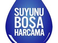 Su Faturasını %70 Azaltabilirsiniz...
