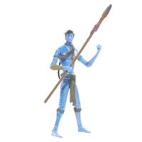 Avatar Oyuncakları-avatar Jake Sully