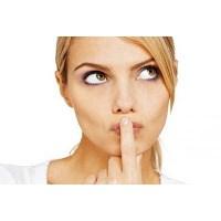 Kadınlarda Çok Görülen Sağlık Sorunları
