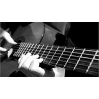 Rodrigo'nun Gitar Konçertosu