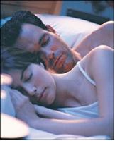 Zihin Yorgunluğunu Gideren Ve Uyku Düzenleyen İksi