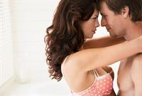 Beraberliklerde Seks Oyunları Önemli