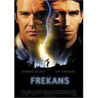 Frekans (2000)