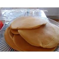 Pancake Ve Pancake Unu