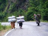 Karadenizliler Uzun Ömürlü..!