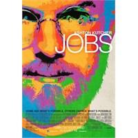 Jobs Sinekritik