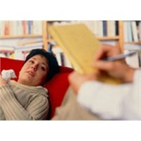 Psikolog Adayları Bu Yazıyı Mutlaka Okumalı!