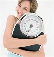 * Bu Diyetle Haftada 2 Kilo Verebilirsiniz