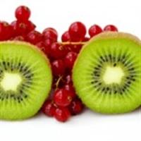 Gözlerinizi Meyve İle Güzelleştirmek İstermisiniz