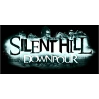 Silent Hill Downpour - 5 Dakikalık Oyun Videosu