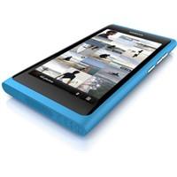 Nokia'nın Yeni Bombası N9