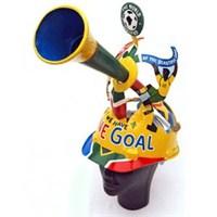 2010 Dünya Kupası'nın Unutulmazları -arşiv