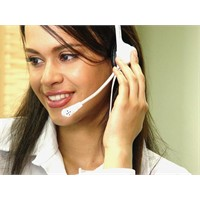 Müşteri Hizmetleri Nasıl Profesyonelleştirilir?