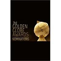 71. Altın Küre Adayları (2014)