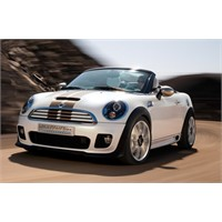 2012 Mini Cooper Teknik Özellikleri Ve Fiyatı