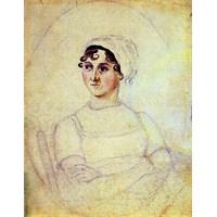 Jane Austen Ve Aykırı Kahramanı Emma