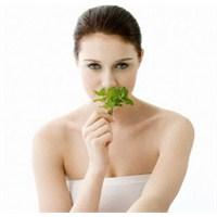 Sağlıklı Tokluk İçin 15 Öneri!