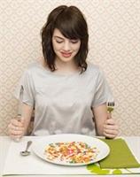 Zayıflama İlaçları Ne Kadar Tehlikeli?