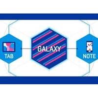 Samsung'un Yarışmasında 4 Milyon Dolar Dağıtıldı