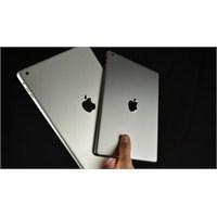Apple İpad 5 Görselleri Ortaya Çıktı!