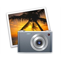 İos 5.0.1 Jailbreak'li Cihazlara İphoto Uygulaması
