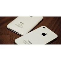 Apple'dan Ekonomik İphone'mu Geliyor