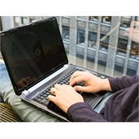 2011'in En İyi Pil Ömrüne Sahip Dizüstü Bilgisayar