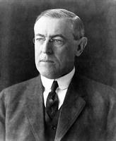 Tarih- Wilson İlkeleri Ders Notları