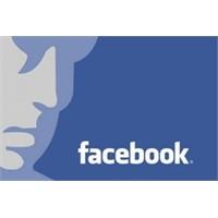 Ve Facebook Sonunda İtiraf Etti!